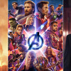 Coming soon... Top 10 Anticipated 2019 Movies