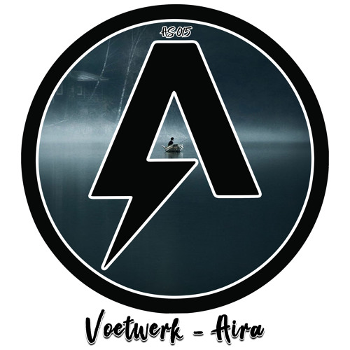 Voetwerk - Tonic (Original Mix)