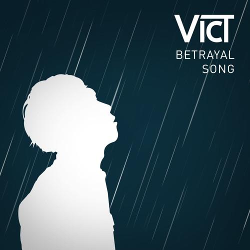 Betrayal Song (demo)