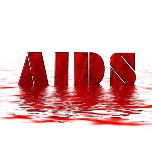 Health Matters: New HIV treatments (9 January 2019)