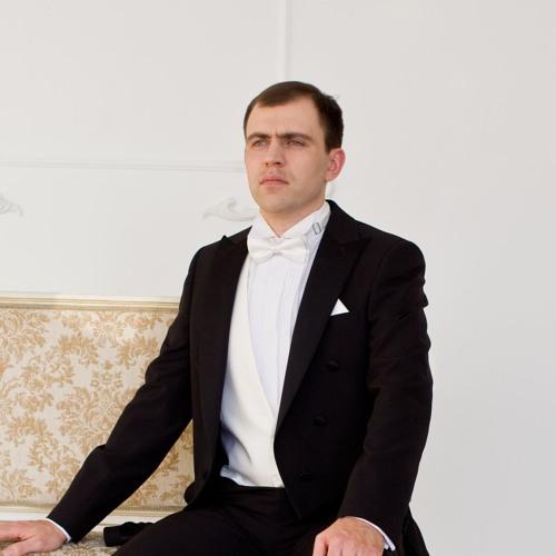 "Susanin's aria Aleksei Vetkin  ""Life for the Tsar"" Glinka"