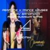 Perfume VS Prince Kaybee - Story Banomoya Feat. Busiswa & TNS (ettee Live Mashup Bootleg)