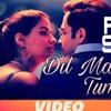 Download Dil main ho tum / Chal dea dil tery pechy pechy / Ma jo kabi keh na ska / aaj kehta hun Pehli dafa / Aankhon ma ho tum / Mp3