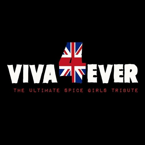Viva 4 Ever - Spice Girls Tribute Act - Stop Demo