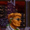 Shadowrun SNES - Stay Tunned (Ending Theme) DJ 5D REMIX