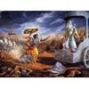 Krishna ki Chetavani (Rasmirathi) - Ramdhari Singh Dinkar | Read by : Deep Raj & Nitika Duggal |