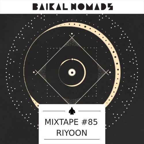 Mixtape #85 by Riyoon