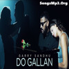 Lets Talk (Do Gallan) - SongsMp3.Org