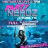 Episode 116 - FULL Black mirror Bandersnatch Interactive movie review