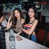 DJ DandySP Ft DJ JIMMY - NONSTOP FUNKOT SABU VS CINTA TIGA SEGI HARD 2019