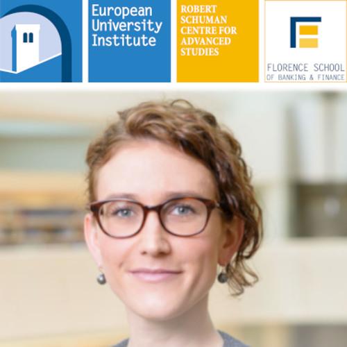 Resolution and State Aid - Seraina Grünewald (University of Zürich)