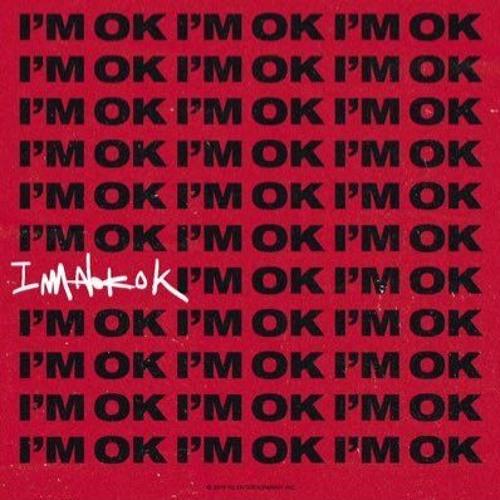 I'M OK - iKon