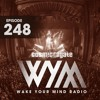 WYM Radio Episode 248 Best Of 2018 pt2