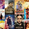 Download Latest Bollywood movies counter 720p