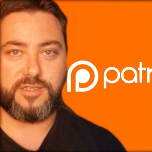 Sargon Of Akkad Patreon And Antitrust With YouTuber Law