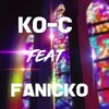 KOC Sango Ft Fanicko Instrumental Remake By Guiwiz