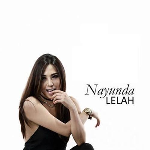 Nayunda Lelah Mengalah 2019 Yogimr By Ycapzmr On