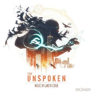 Exitium (The Unspoken)