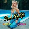 Zara Larson - Ruin My Life (Michael Luke Music)