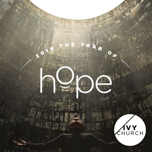 Year of Hope Series