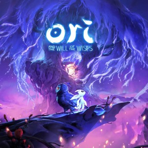 Ori And The Will Of The Wisps - E3 2018 Teaser