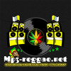Kangen -  Tony Q Rastafara - Download di (www.mp3-reggae.net)
