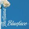 Blueface Thotiana Dj Fili Remix Mp3