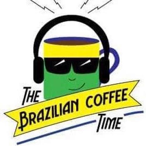 The Brazilian Coffee Time 2019
