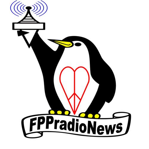2019-01-09-FPPradioNews