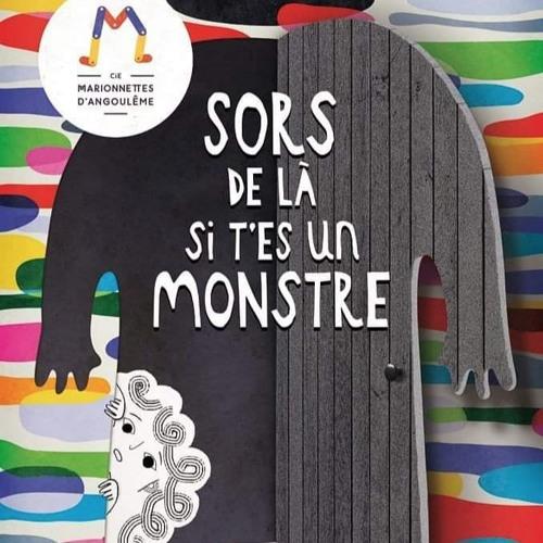 OST – Sors de là si t'es un monstre ! #7.Le Rêve De Pauline (Version instrumentale)