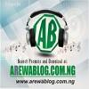 Gobe Da Waka Kyauta - www.arewablog.com.ng