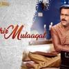 Phir Mulaaqat Full Song Emraan Hashmi & Shreya D