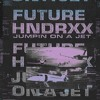 Future - Jumpin On A Jet Instrumental Enobeatz