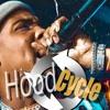 G Herbo - Hood Cycle (FULL Song)