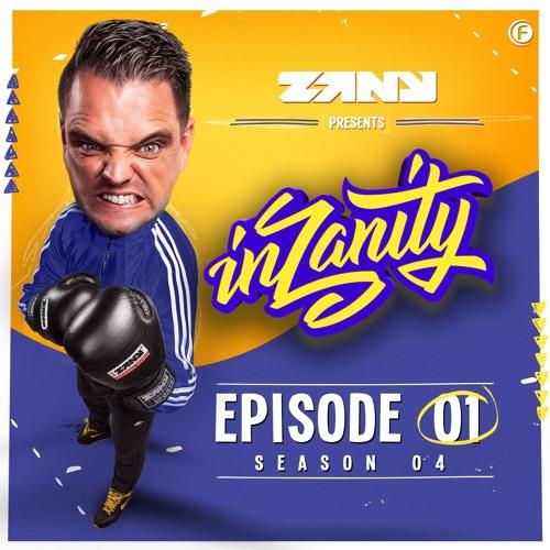 inZanity S04E01