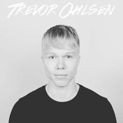 Trevor Ohlsen - Alarms