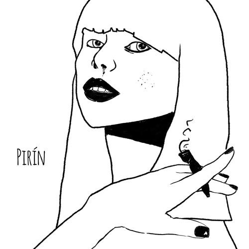 Pirín (Noches Negras)