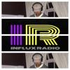 Luke Le Veaux Influx Radio Jan Mix
