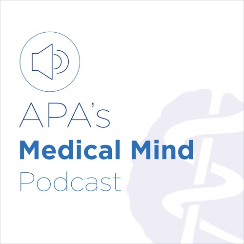 Medical Mind Ep12: Expanding Access to Naloxone