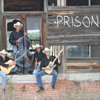 Download Prison Mp3