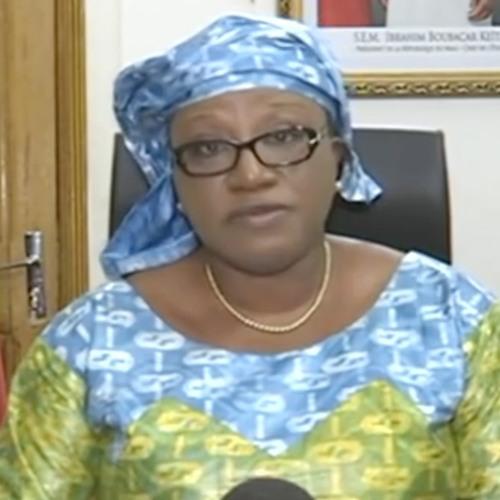 """Mali: """"Même en période normale, l'Etat n'a pas les moyens de supporter toutes ces revendications"""""""