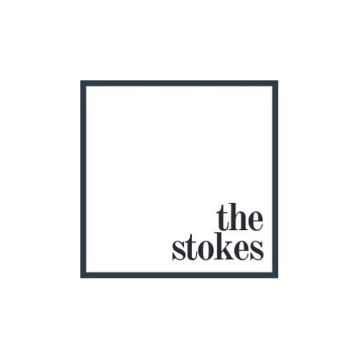 THE STOKES - Zima