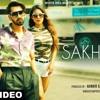 SAKHIYAAN (Remix) ¦ DJ Anne X Dj Omax ¦ MixSingh ¦ Babbu ¦ New Punjabi Songs 2018 ¦ Sakhiyan