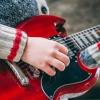 Aye Dil Tu Bata (Full Song) _ Sahir Ali Bagga _ Ne(MP3_128K).mp3
