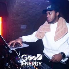 DJ LARNI LIVE IN LONDON UK   BASHMENT DANCEHAL SOCA REGGAE   05/01/2019
