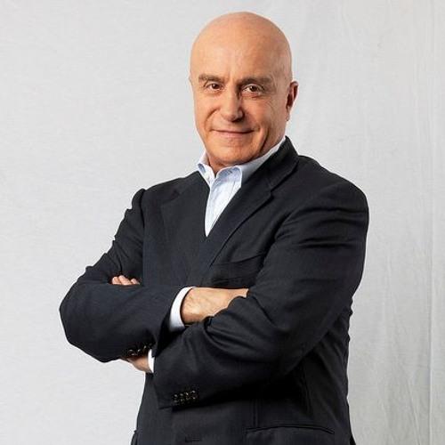 """Responsável por privatizações, Salim Mattar """"investiu"""" quase R$ 3 milhões na eleição"""
