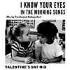 Ferdinand Debeaufort - I Know your eyes in the morning songs (Valentine's Day mix)