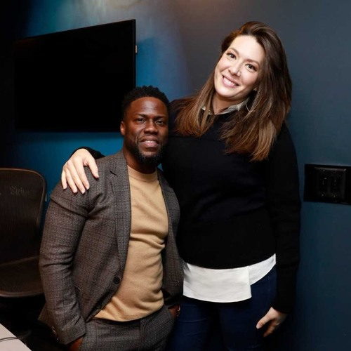 Kevin Hart Shares His Planned Oscar Bits
