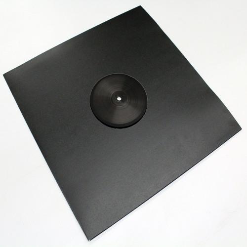 Egoless, Foamplate - Uuha / Why Won't You (Remixes) (EP) 2019