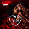 Drive By [Conz Remix] by Eric Bellinger(Prod by Conz)